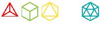 Ayurveda-Ωmega-Logo-S-CW